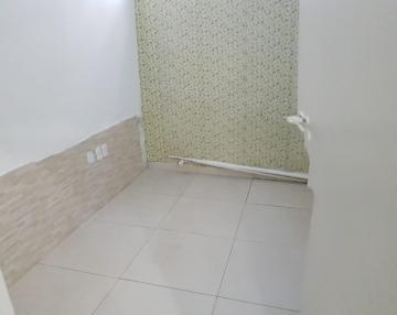 Comprar Casa / Comercial em Osasco R$ 900.000,00 - Foto 22