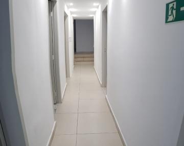 Comprar Casa / Comercial em Osasco R$ 900.000,00 - Foto 24