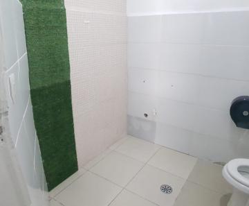 Comprar Casa / Comercial em Osasco R$ 900.000,00 - Foto 26