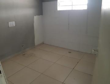 Comprar Casa / Comercial em Osasco R$ 900.000,00 - Foto 27