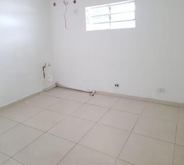 Comprar Casa / Comercial em Osasco R$ 900.000,00 - Foto 30