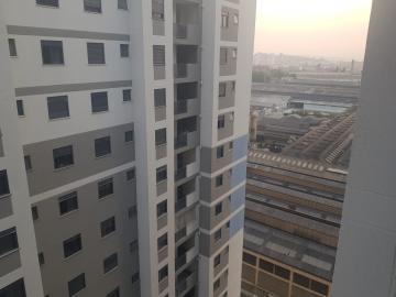 Alugar Apartamento / Padrão em Osasco R$ 2.000,00 - Foto 7