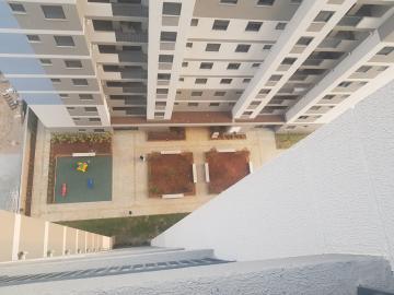 Alugar Apartamento / Padrão em Osasco R$ 2.000,00 - Foto 10