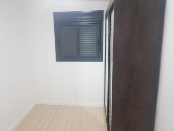 Alugar Apartamento / Padrão em Osasco R$ 2.000,00 - Foto 15