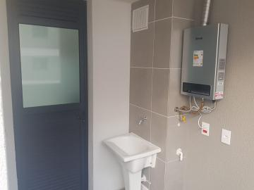 Alugar Apartamento / Padrão em Osasco R$ 2.000,00 - Foto 22