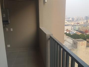 Alugar Apartamento / Padrão em Osasco R$ 2.000,00 - Foto 23