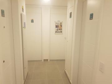 Alugar Apartamento / Padrão em Osasco R$ 2.000,00 - Foto 24