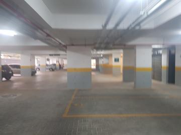 Alugar Apartamento / Padrão em Osasco R$ 2.000,00 - Foto 26