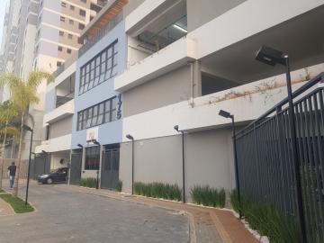 Alugar Apartamento / Padrão em Osasco R$ 2.000,00 - Foto 27