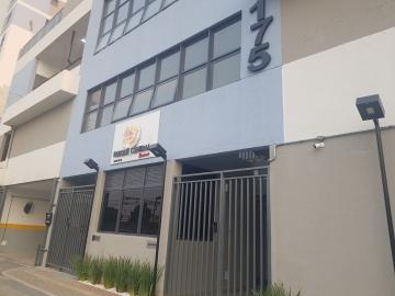 Alugar Apartamento / Padrão em Osasco R$ 2.000,00 - Foto 29