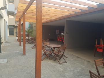 Alugar Apartamento / Padrão em Osasco R$ 2.000,00 - Foto 30
