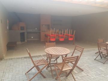 Alugar Apartamento / Padrão em Osasco R$ 2.000,00 - Foto 31