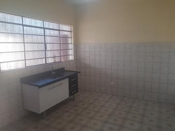 Alugar Casa / Assobradada em Osasco R$ 1.100,00 - Foto 8