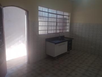 Alugar Casa / Assobradada em Osasco R$ 1.100,00 - Foto 7
