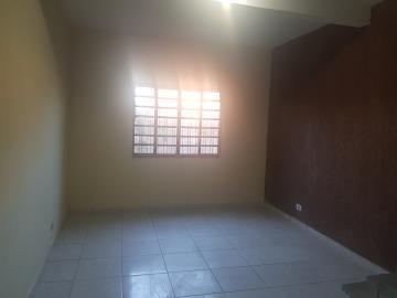Alugar Casa / Assobradada em Osasco R$ 1.100,00 - Foto 5