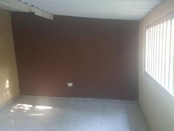 Alugar Casa / Assobradada em Osasco R$ 1.100,00 - Foto 21