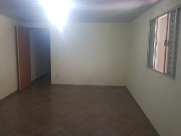 Alugar Casa / Assobradada em Osasco R$ 1.100,00 - Foto 17