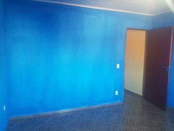 Alugar Casa / Assobradada em Osasco R$ 1.100,00 - Foto 15