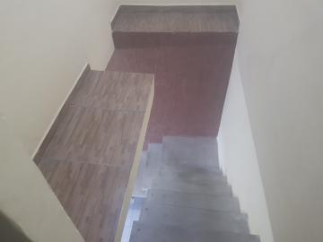 Alugar Casa / Assobradada em Osasco R$ 1.100,00 - Foto 12