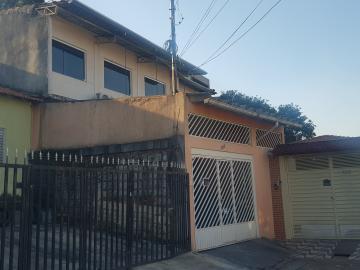 Alugar Casa / Assobradada em Osasco R$ 1.100,00 - Foto 24
