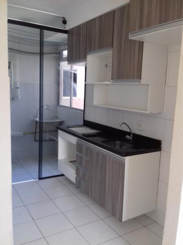 Alugar Apartamento / Padrão em Osasco R$ 1.100,00 - Foto 3