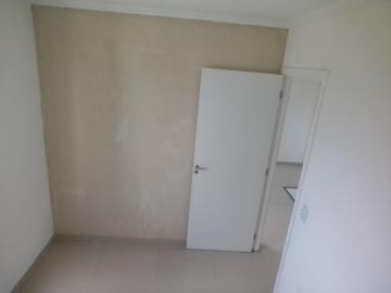 Alugar Apartamento / Padrão em Osasco R$ 1.100,00 - Foto 7