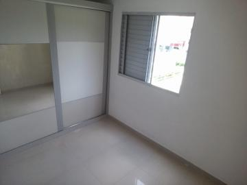 Alugar Apartamento / Padrão em Osasco R$ 1.100,00 - Foto 9