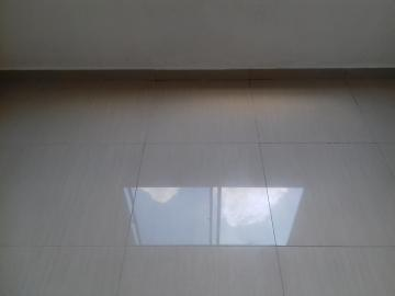 Alugar Apartamento / Padrão em Osasco R$ 1.100,00 - Foto 12