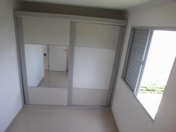 Alugar Apartamento / Padrão em Osasco R$ 1.100,00 - Foto 10