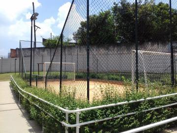 Alugar Apartamento / Padrão em Osasco R$ 1.100,00 - Foto 15