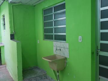 Alugar Casa / Terrea em Osasco R$ 500,00 - Foto 16