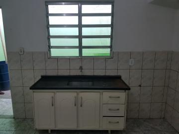 Alugar Casa / Terrea em Osasco R$ 500,00 - Foto 5