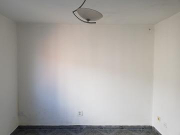 Alugar Casa / Terrea em Osasco R$ 500,00 - Foto 7