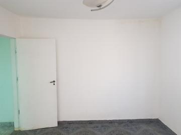 Alugar Casa / Terrea em Osasco R$ 500,00 - Foto 8