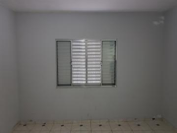 Alugar Casa / Terrea em Osasco R$ 500,00 - Foto 10