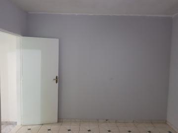 Alugar Casa / Terrea em Osasco R$ 500,00 - Foto 11