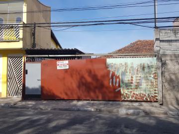 Alugar Casa / Terrea em Osasco R$ 500,00 - Foto 19