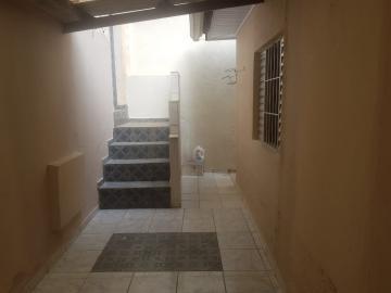 Alugar Casa / Terrea em Osasco R$ 1.600,00 - Foto 3