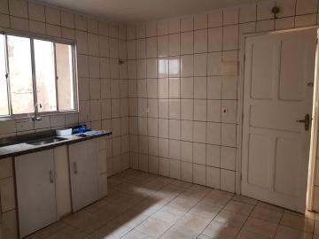 Alugar Casa / Terrea em Osasco R$ 1.600,00 - Foto 12