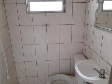Alugar Casa / Terrea em Osasco R$ 1.600,00 - Foto 21
