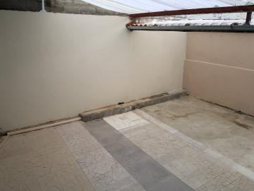 Alugar Casa / Terrea em Osasco R$ 1.600,00 - Foto 8