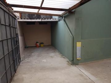 Alugar Casa / Terrea em Osasco R$ 1.600,00 - Foto 6