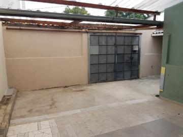 Alugar Casa / Terrea em Osasco R$ 1.600,00 - Foto 4