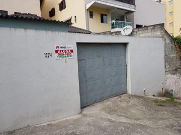 Alugar Casa / Terrea em Osasco R$ 1.600,00 - Foto 1