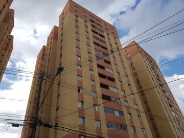 Alugar Apartamento / Padrão em Osasco R$ 1.200,00 - Foto 1