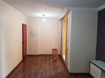 Alugar Apartamento / Padrão em Osasco R$ 1.200,00 - Foto 4