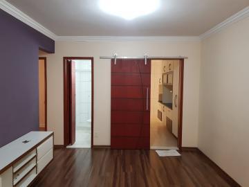 Alugar Apartamento / Padrão em Osasco R$ 1.200,00 - Foto 5