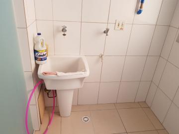 Alugar Apartamento / Padrão em Osasco R$ 1.200,00 - Foto 10