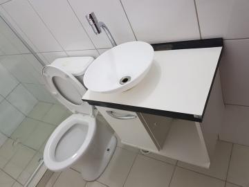 Alugar Apartamento / Padrão em Osasco R$ 1.200,00 - Foto 17