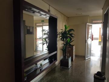 Alugar Apartamento / Padrão em Osasco R$ 1.200,00 - Foto 19